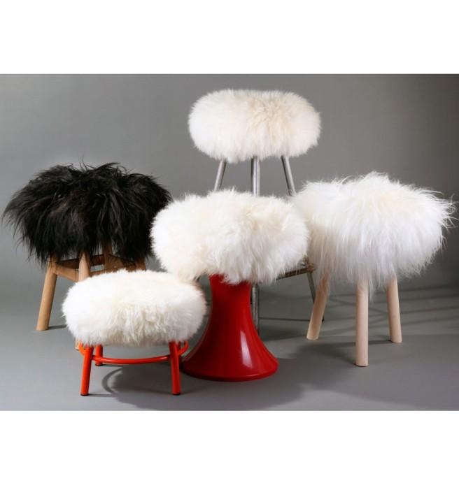 coussin-de-chaise-housse-de-tabouret-peau-de-mouton-naturelle-top-moumoute (1)