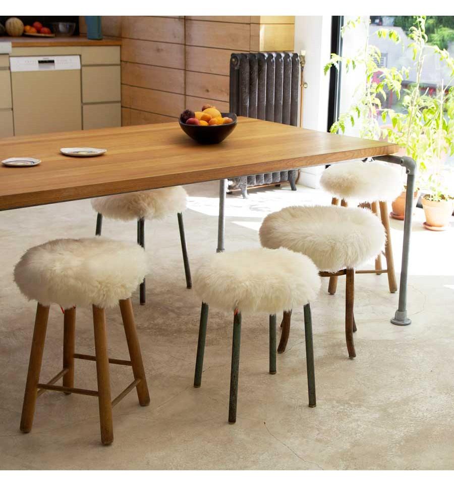 coussin-de-chaise-housse-de-tabouret-peau-de-mouton-naturelle-top-moumoute